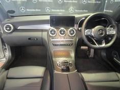 2019 Mercedes-Benz C-Class C300 Coupe Auto Western Cape Cape Town_4