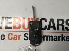 2011 Volkswagen Golf Vi Gti 2.0 Tsi  Gauteng Centurion_4