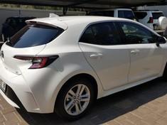 2019 Toyota Corolla 1.2T XS CVT 5-Door Mpumalanga Barberton_0