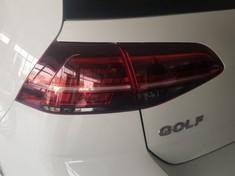 2019 Volkswagen Golf VII 1.4 TSI Comfortline DSG North West Province