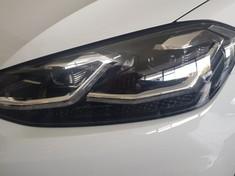 2019 Volkswagen Golf VII 1.4 TSI Comfortline DSG North West Province Potchefstroom_1
