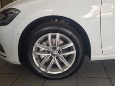 2019 Volkswagen Golf VII 1.4 TSI Comfortline DSG North West Province Potchefstroom_2