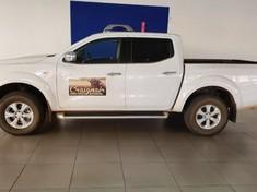 2019 Nissan Navara 2.3D SE Auto Double Cab Bakkie Free State Bloemfontein_1