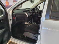 2019 Nissan Navara 2.3D SE Auto Double Cab Bakkie Free State Bloemfontein_3