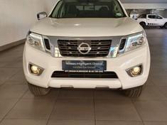 2019 Nissan Navara 2.3D SE Auto Double Cab Bakkie Free State Bloemfontein_4