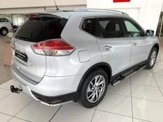 2016 Nissan X-Trail 1.6dCi SE 4X4 T32 Mpumalanga Secunda_1