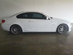 2012 BMW 3 Series 325i Coupe At e92  Mpumalanga Secunda_2