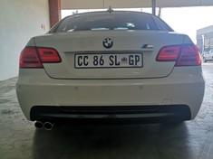 2012 BMW 3 Series 325i Coupe At e92  Mpumalanga Secunda_3