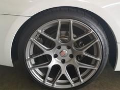 2012 BMW 3 Series 325i Coupe At e92  Mpumalanga Secunda_4