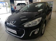 2014 Peugeot 308 1.6 Comfort/ Access  Eastern Cape
