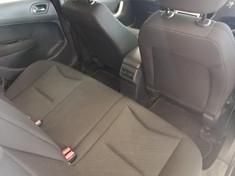 2014 Peugeot 308 1.6 Comfort Access  Eastern Cape Port Elizabeth_3