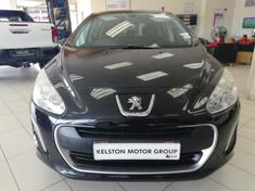 2014 Peugeot 308 1.6 Comfort Access  Eastern Cape Port Elizabeth_4