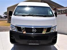 2018 Nissan NV350 2.5 16 Seat Gauteng De Deur_2