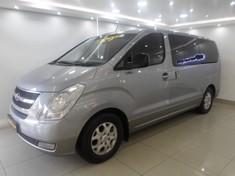 2014 Hyundai H1 2.5 Crdi Wagon At  Kwazulu Natal Durban_1