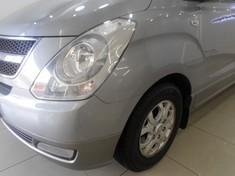 2014 Hyundai H1 2.5 Crdi Wagon At  Kwazulu Natal Durban_2