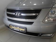 2014 Hyundai H1 2.5 Crdi Wagon At  Kwazulu Natal Durban_3