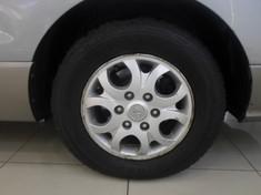 2014 Hyundai H1 2.5 Crdi Wagon At  Kwazulu Natal Durban_4