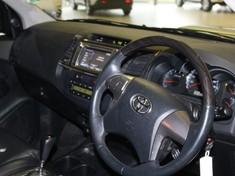 2015 Toyota Fortuner 3.0d-4d Rb At  Western Cape Stellenbosch_2