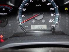 2015 Toyota Fortuner 3.0d-4d Rb At  Western Cape Stellenbosch_4