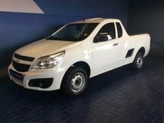 2017 Chevrolet Corsa Utility 1.4 Ac Pu Sc  Gauteng Alberton_0