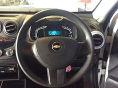2017 Chevrolet Corsa Utility 1.4 Ac Pu Sc  Gauteng Alberton_1