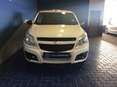 2017 Chevrolet Corsa Utility 1.4 Ac Pu Sc  Gauteng Alberton_4