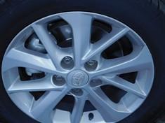2014 Toyota Corolla 1.8 High Gauteng Soweto_1