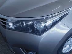 2014 Toyota Corolla 1.8 High Gauteng Soweto_2