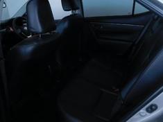 2014 Toyota Corolla 1.8 High Gauteng Soweto_4