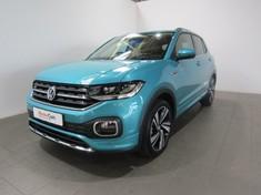 2019 Volkswagen T-Cross 1.0 TSI Highline DSG Kwazulu Natal