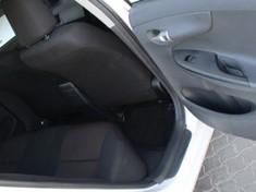 2018 Toyota Corolla Quest 1.6 Mpumalanga Nelspruit_1