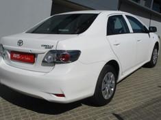 2018 Toyota Corolla Quest 1.6 Mpumalanga Nelspruit_4
