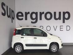 2018 Fiat Panda 900T Easy Gauteng Pretoria_1