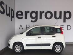2018 Fiat Panda 900T Easy Gauteng Pretoria_2