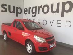 2015 Chevrolet Corsa Utility 1.4 Club P/u S/c  Gauteng