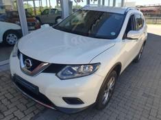 2015 Nissan X-trail 1.6dCi XE (T32) Gauteng