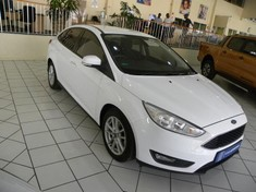 2017 Ford Focus 1.5 Ecoboost Trend Gauteng Springs_2