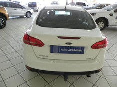 2017 Ford Focus 1.5 Ecoboost Trend Gauteng Springs_4
