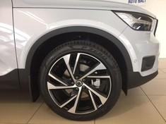 2019 Volvo XC40 T5 R-Design AWD Gauteng Midrand_2
