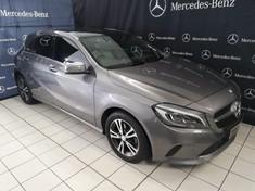 2016 Mercedes-Benz A-Class A 200 Style Auto Western Cape