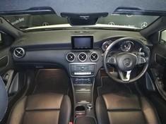 2016 Mercedes-Benz A-Class A 200 Urban Auto Western Cape Claremont_3
