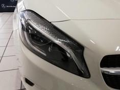 2016 Mercedes-Benz A-Class A 200 Urban Auto Western Cape Claremont_4
