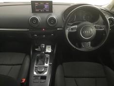 2013 Audi A3 Sportback 1.8T FSI SE Stronic Gauteng Johannesburg_2
