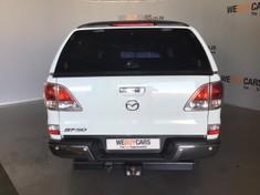 2012 Mazda BT-50 3.2 TDi SLE 4x4 Auto Bakkie Double cab Kwazulu Natal Durban_1