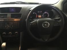 2012 Mazda BT-50 3.2 TDi SLE 4x4 Auto Bakkie Double cab Kwazulu Natal Durban_2