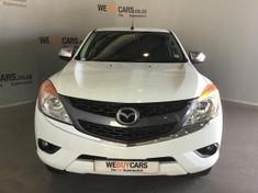 2012 Mazda BT-50 3.2 TDi SLE 4x4 Auto Bakkie Double cab Kwazulu Natal Durban_3