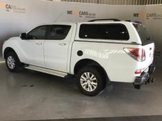 2012 Mazda BT-50 3.2 TDi SLE 4x4 Auto Bakkie Double cab Kwazulu Natal Durban_4