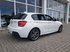 2015 BMW 1 Series M135i 5dr Atf20  Western Cape Tygervalley_4