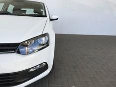 2019 Volkswagen Polo Vivo 1.4 Comfortline 5-Door Northern Cape Kimberley_1
