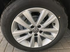 2019 Volkswagen Polo Vivo 1.4 Comfortline 5-Door Northern Cape Kimberley_4